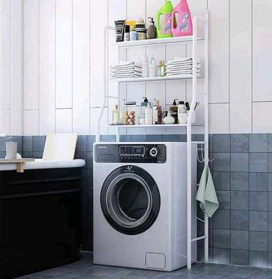 washing machine organiser image 1