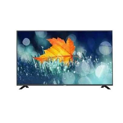 Nobel 32 inch digital TV image 1