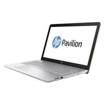 HP Pavilion 15  Core i7-8550U 16GB Ram 256 SSD 15.6 Inches 2GB NVIDIA Graphics image 3
