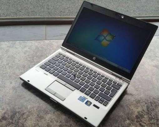 Amazing laptop 2570 image 1