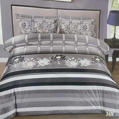 Cosy warm Turkish woolen comforters image 12