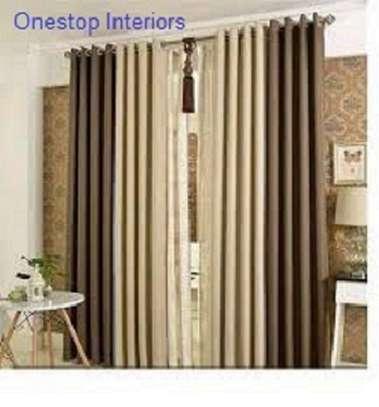 curtains designed in Kenya image 10