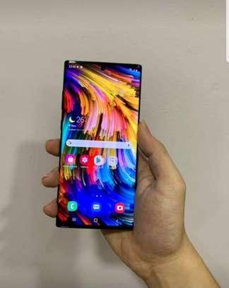 Samsung Note 10 Plus image 1