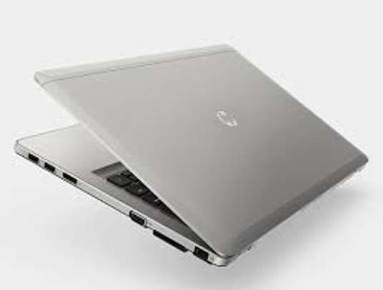 HP coi5 elitebook Folio 9480m slim