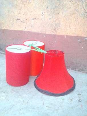 Nairobi Lampshades image 1