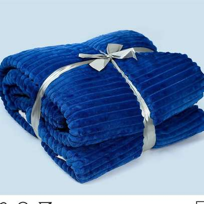 Warm blankets image 1
