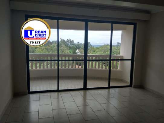 3 bedroom apartment for rent in Nyali Area image 10