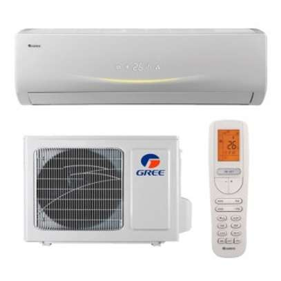 Gree Air Conditioner image 1
