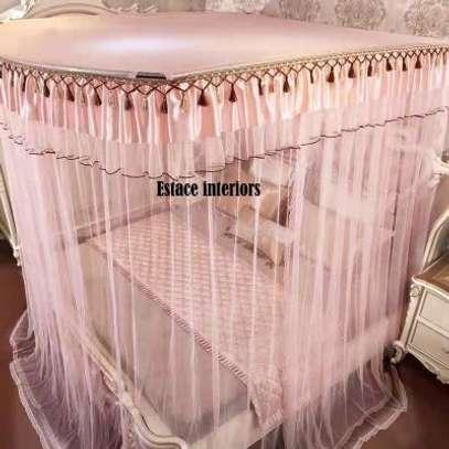 Mosquito nets image 4