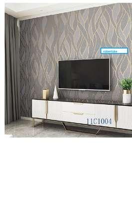 Elegant Block like Wall Paper image 1