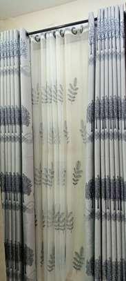 Fabulous curtain image 5