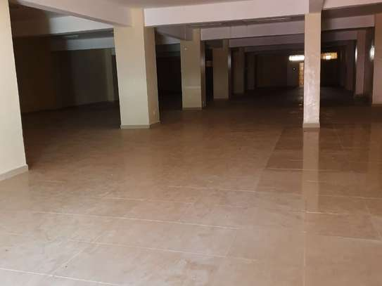 Nyeri Town - Commercial Property image 5