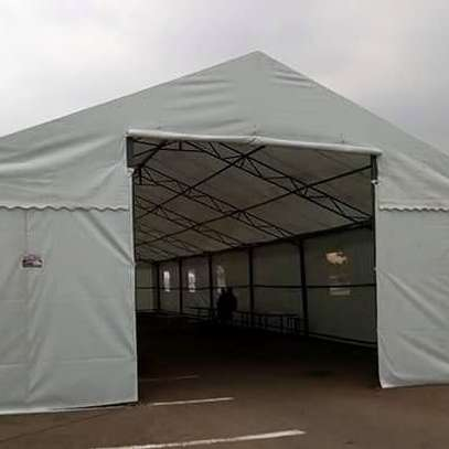 Tents, A'frame tents,dome tents image 3