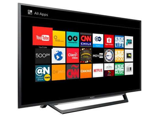Sony Smart 32 inches Digital TVs image 1
