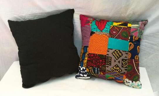 Throw Pillows Cases and Pillows image 4