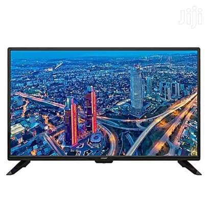 Synix 32 Inch Digital Tv image 1