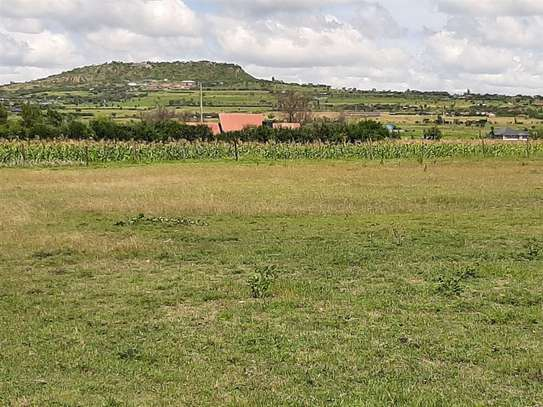 Athi River Area - Land, Residential Land