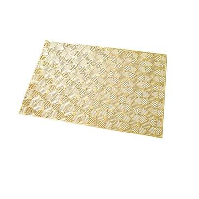 6 pieces Table mat image 2