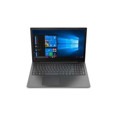 "Lenovo V130-15.6""-Intel Celeron N4000-1TB HDD-4GB RAM-Windows 10-Iron Grey image 1"