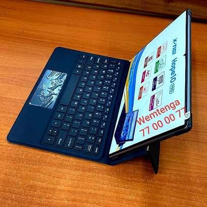 X-Tigi Hope 10 Pro Tablet: 10.1″ inches – 4GB RAM – 64GB ROM – 8MP Camera – 4G – 6000 mAh Battery  with detachable Keyboard Case image 6