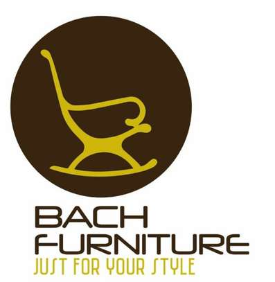 BACH Furniture image 2