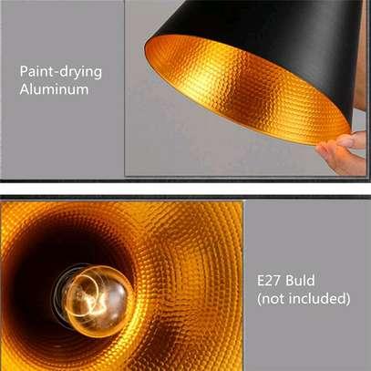 Pendant Celling Lights image 3