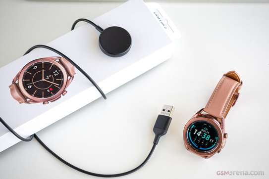 GALAXY WATCH 3 46MM image 1