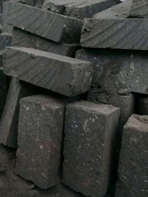 Ndarugo Machine Cut Building Stones image 2