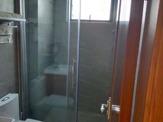 2 bedroom apartment for rent in South C image 13
