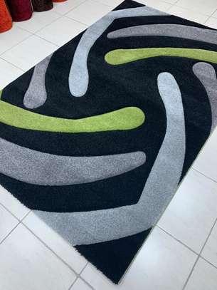 Turkish viva carpets image 7