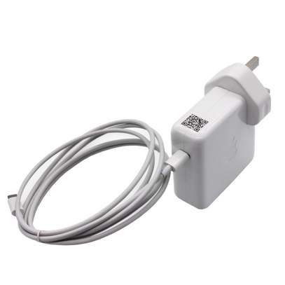 Original Apple 87W USB-C Power Charger Adapter MacBook Pro15 Model A1719 image 1