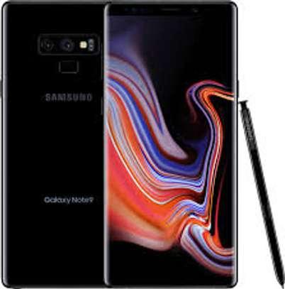 "Samsung Galaxy Note 9 - 6.4"" image 2"