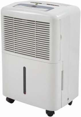 Westpoint Dehumidifier 60Ltrs/Day image 1