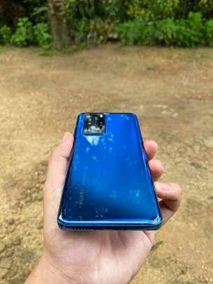 Huawei P40 Pro image 3