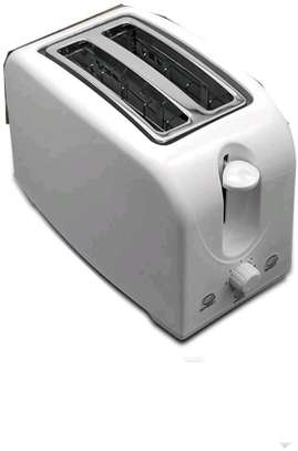 2 Slice Toaster image 1