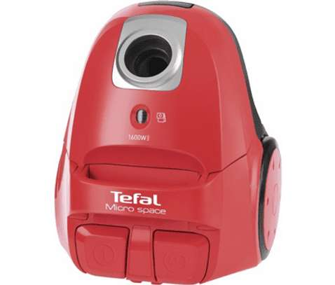 Tefal Vacuum Cleaner TW2253HH