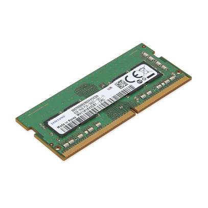 NEW DDR4 RAM 8GB image 1