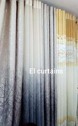 Curtains curtains image 8
