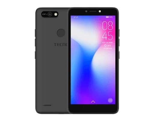 TECNO POP 2 F image 1