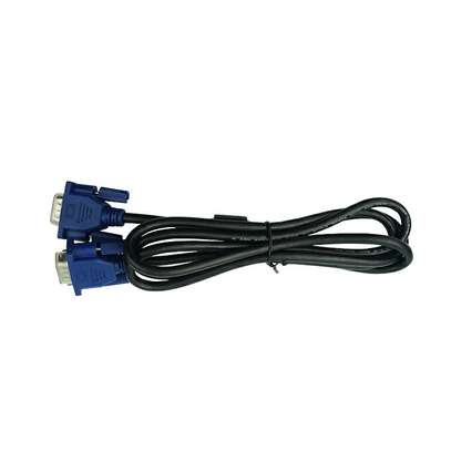 Computer Cable image 2