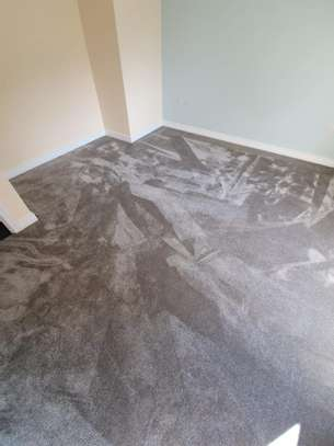 Modern Wall Carpets 8mm Thick image 7