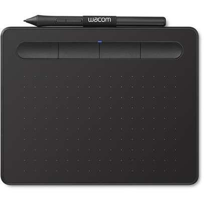 Wacom Intuos Creative Pen Tablet image 4