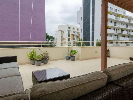 Thika Road - House, Townhouse image 16