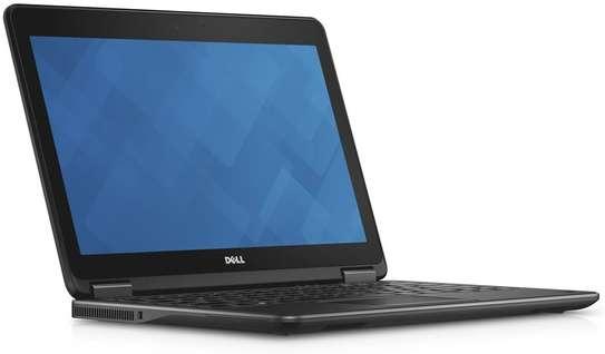 Dell Latitude E7240 8gb Ram 2.6ghz Touch