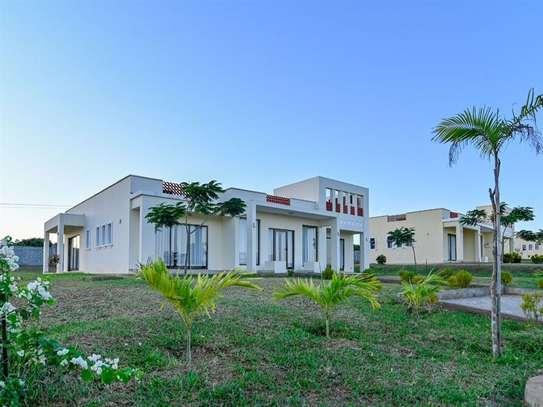 Vipingo - Bungalow, House image 16