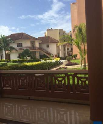 Search 1 br cottage apartment available for rent in Shanzu ID 2395 image 1