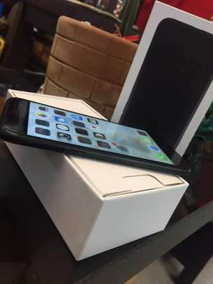 New iPhone 7 128Gb just arrived image 13