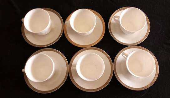 Breakfast Set image 1