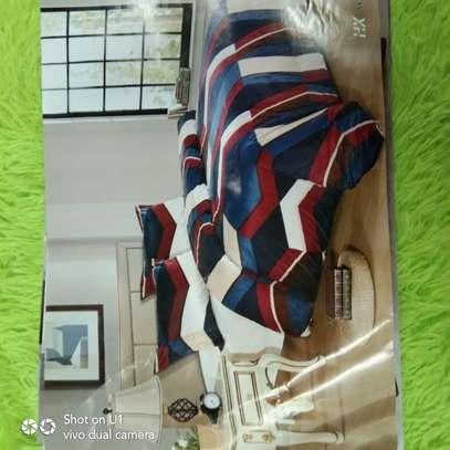 Woolen duvets image 11