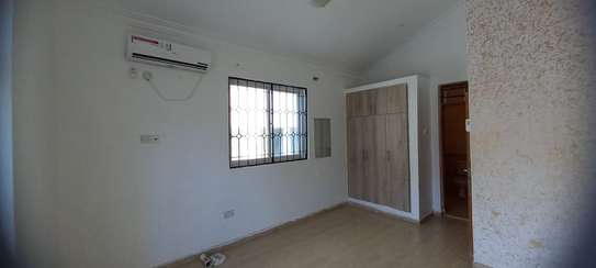 3br House for Rent In Nyali – Behind Krish Plaza. HR20 image 12